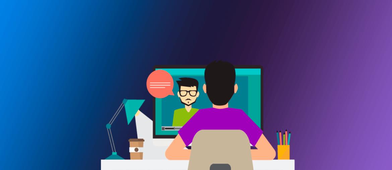 5 Ютуб каналов где научат программировать и создавать сайты